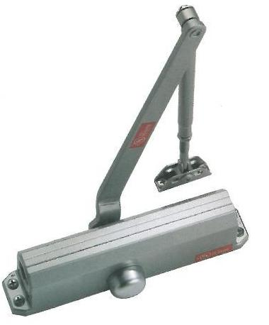 DoorwaysPlus - PDQ Door Closer 3100 Series