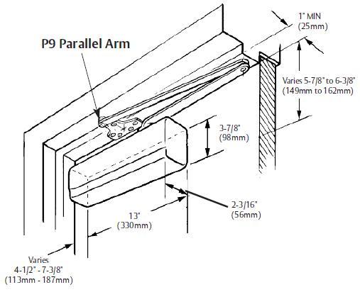 Sargent_351_parallel_arm_mtg