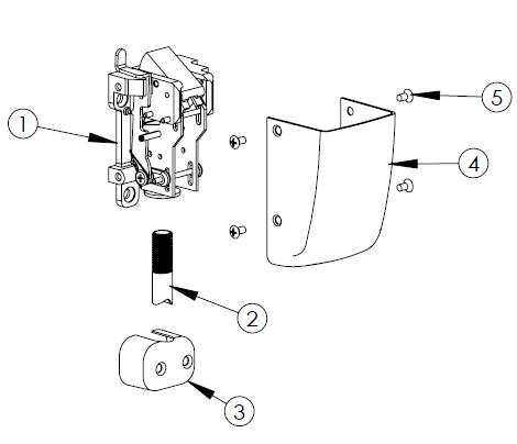 478756 Wiring Diagram For Toyota Forklift besides Jlg Wiring Diagrams together with Cat Fork Lift Wiring Diagrams additionally 674497 83 Mustang Alternator Not Charging furthermore 92 Ford F350 Fuel System Diagram. on toyota electric forklift wiring diagrams