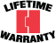 lifetime_warranty_web2