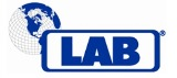 LAB Security Products