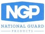 Buy National Guard Products Commercial Grade Door Hardware - Dayton, Ohio
