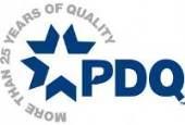 Buy PDQ Commercial Grade Door Hardware - Dayton, Ohio