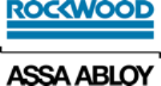 Buy Rockwood Commercial Grade Door Hardware - Dayton, Ohio