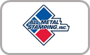 All Metal Stamping Astragals