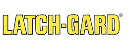 Latch-Gard