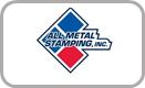 All Metal Stamping