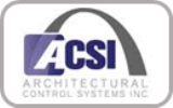 Architectural Control Systems