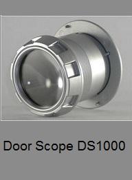 Door Scope DS1000 Door Viewer