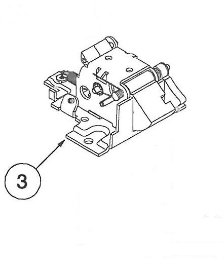 schlage wiring diagrams schlage wire harness images