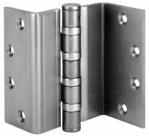 McKinney T4A3395 Swing Clear Bearing Hinge