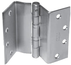 McKinney TA4895 Swing Clear Bearing Hinge