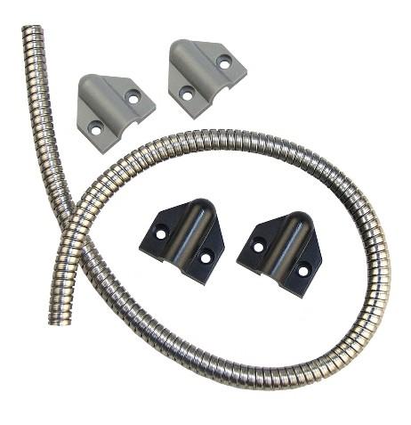 Securitron Tsb C Door Cord 18 Inch