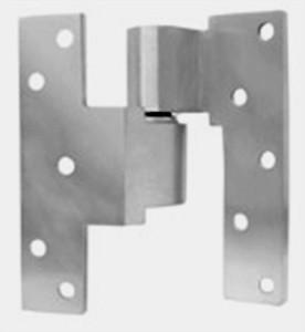 ABH 3/4 in Offset Intermediate Pivot, 019-US32D