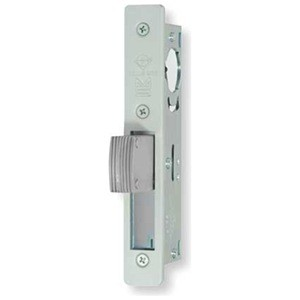 Adams Rite Aluminum Door Deadbolt MS1850S-628