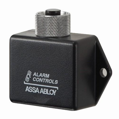 Alarm Controls Under Counter Desk Door Release Ts 20