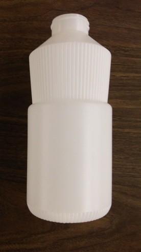 ASI 34oz Bottle 0332-18