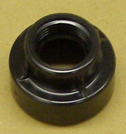 Bobrick 822-94 Soap Bottle Cap