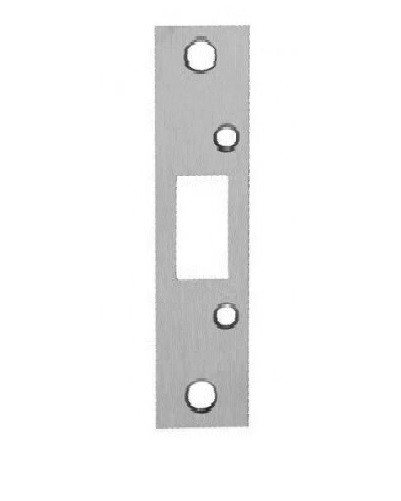 Don-Jo Security Deadlock Strike 2-SDS 4 7/8 inch