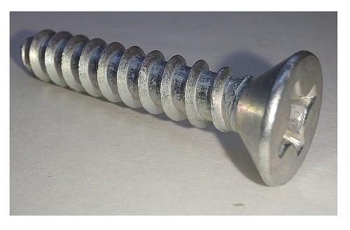 Hager 1_810_5696 Wood Screw US2C