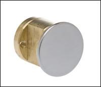 Ilco Dummy Rim Cylinder 7010DC