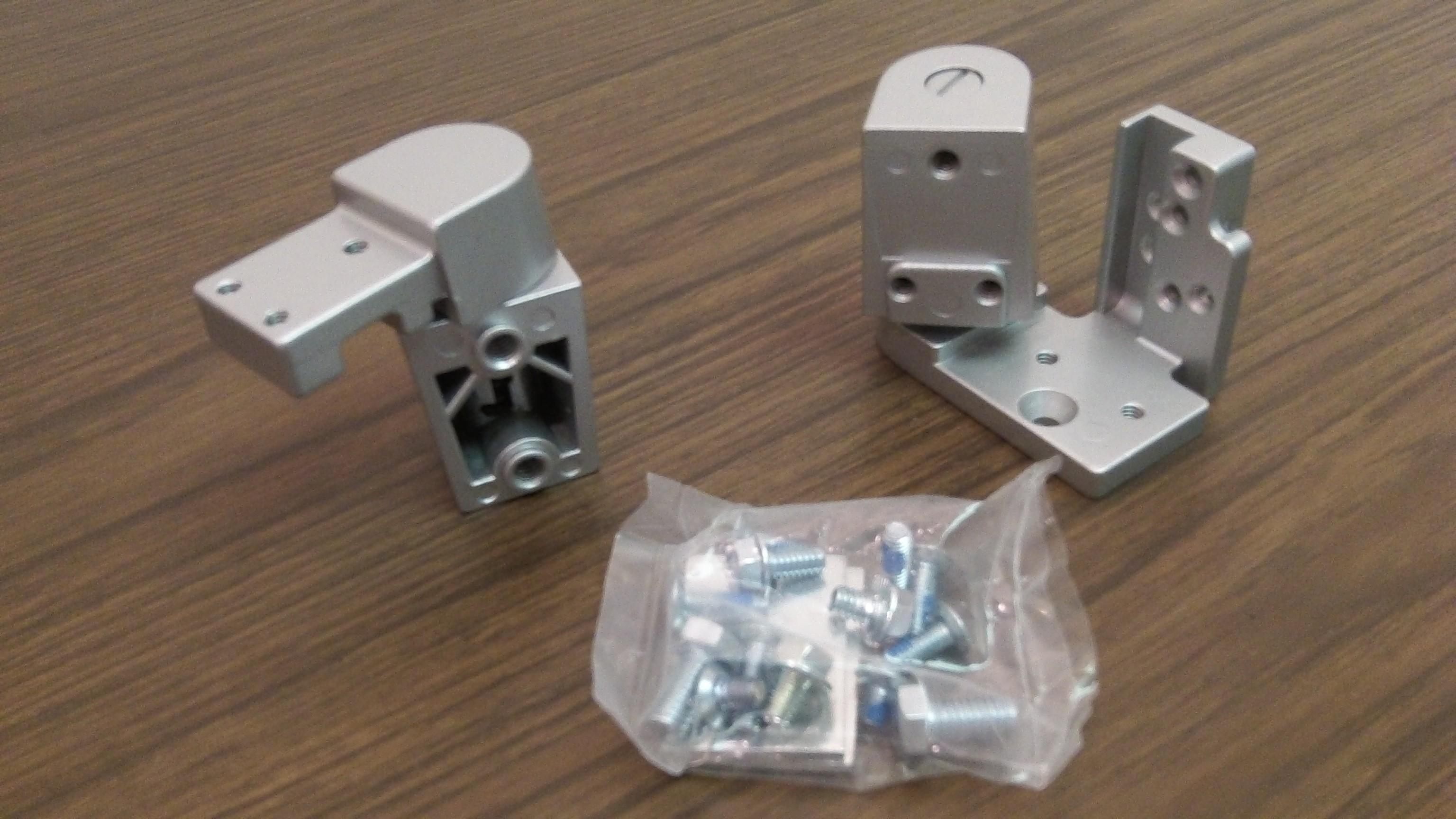 Aluminum Door Pivots : Kawneer door pivots sc st all about doors and windows