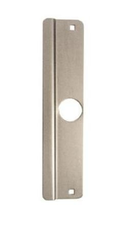 Latch Gard LG160 x SF710 Latch Guard