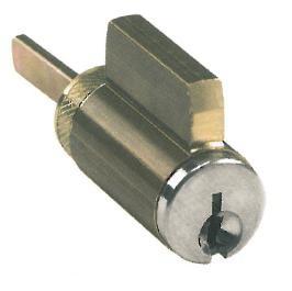 PDQ Cylinder GT GP Series Locks V90504 US26D
