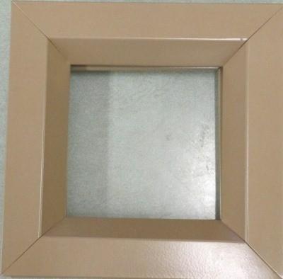 Pemko Door Window Lite LT-B1B