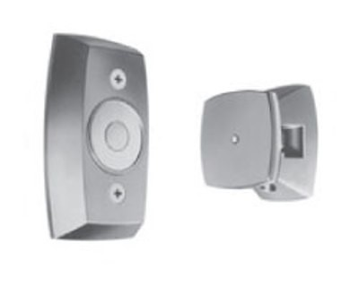 Rixson Wall Concealed Mounted Magnetic Release 997-Tri-689