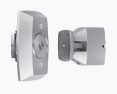 Rixson Wall Concealed Mounted Magnetic Release 998-Tri-689