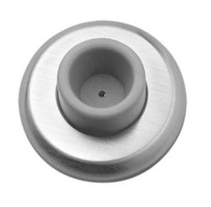 Rockwood 409 Concave Wall Stop