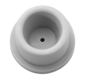 Rockwood 431 Concave Wall Stop