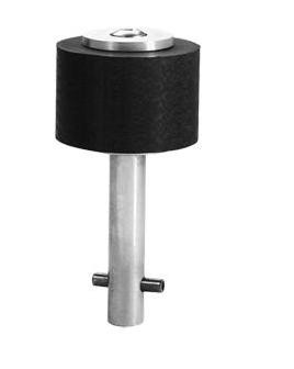 Rockwood 463 Heavy Duty Floor Stop