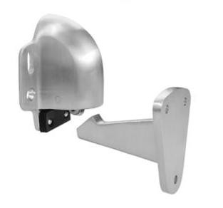 Rockwood 494 Automatic Door Holder