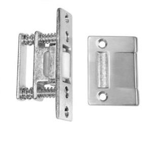 Rockwood 590 Roller Latch