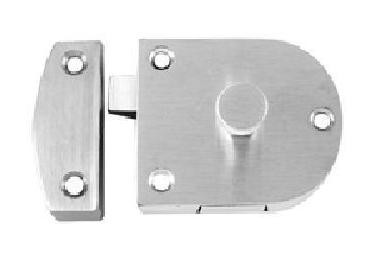 Rockwood Secret Gate Latch 602