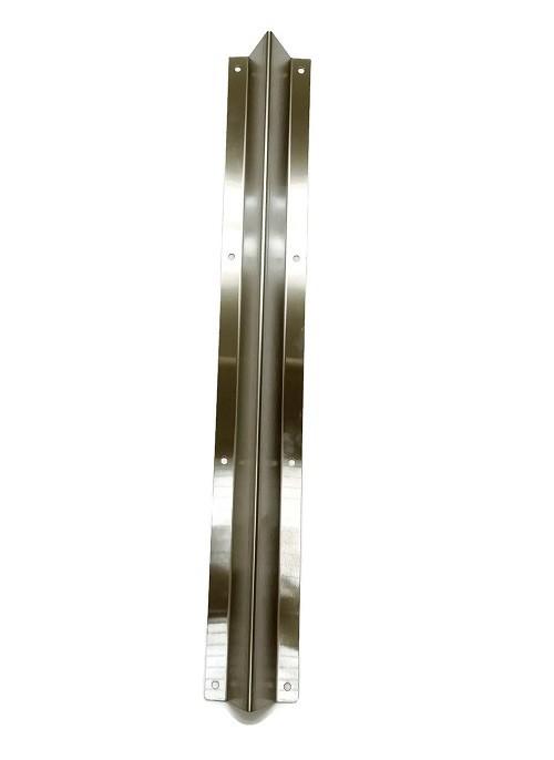 Rockwood BFRC24 Vertical Rod Cover