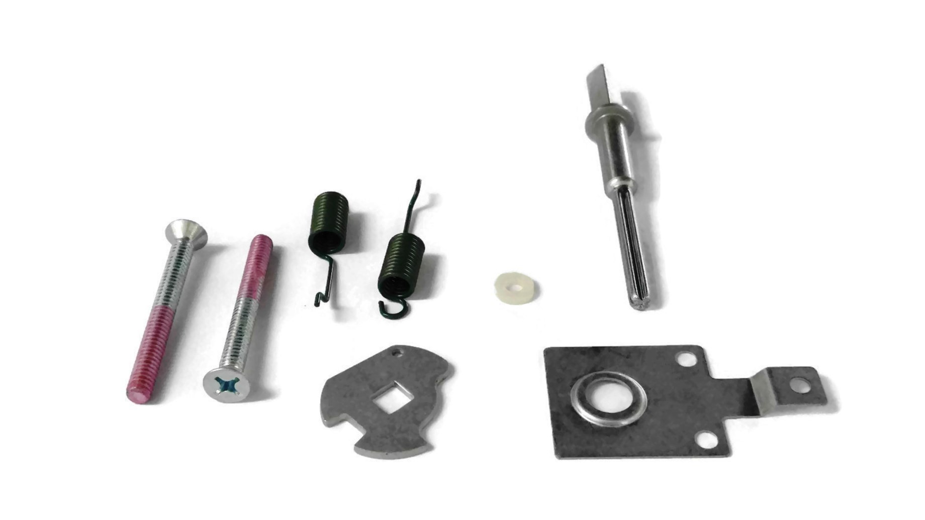 Sargent 700 ET Spindle Kit 730-7