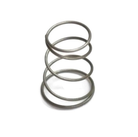 Sargent 08-0214 Spiral Cam Spring