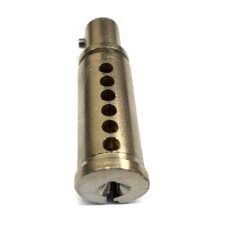 Sargent 13-3425 Cylinder Barrel C8-1 Cylinder