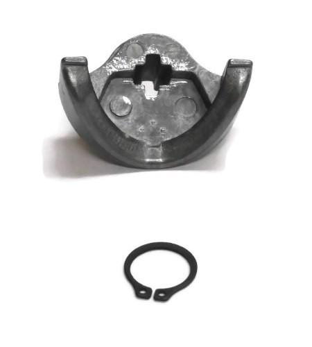 Sargent 28-0109 Cam x 01-005 Retaining Clip