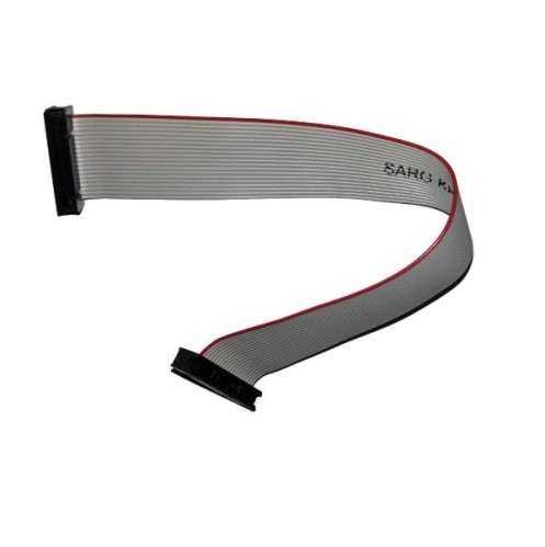 Sargent Replacement Ribbon Cable 52-2562