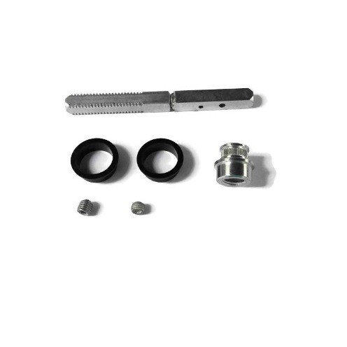 Sargent 579 2 Spindle Kit For Sargent 8100 Series Mortise Lock