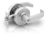 Sargent 7 Line 28-7G04 LL Storeroom Lever Lockset