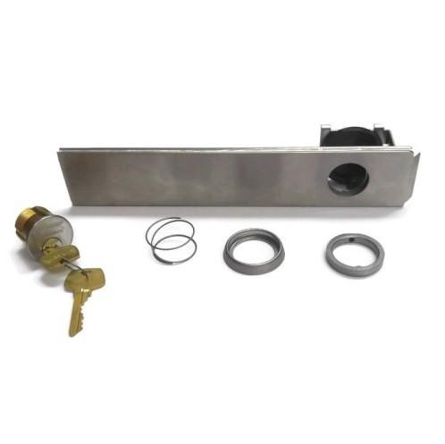 Sargent 816-1 Cylinder Dogging Conversion Kit