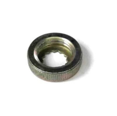 Sargent Retaining/ Cap Nut, 82-0184