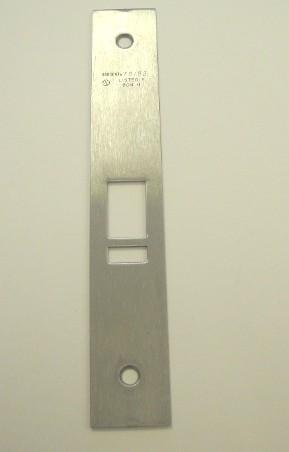 Sargent 82-0081 Lock Front