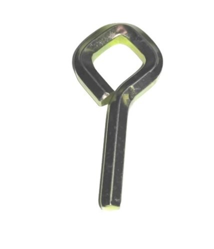 Sargent 97-0001 Dogging Key
