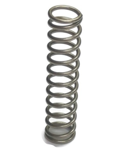Sargent 98-0111 Main Arm Spring